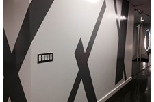 - Custom-Graphics-Wall-Graphics-black-Image360-RoundRock-TX